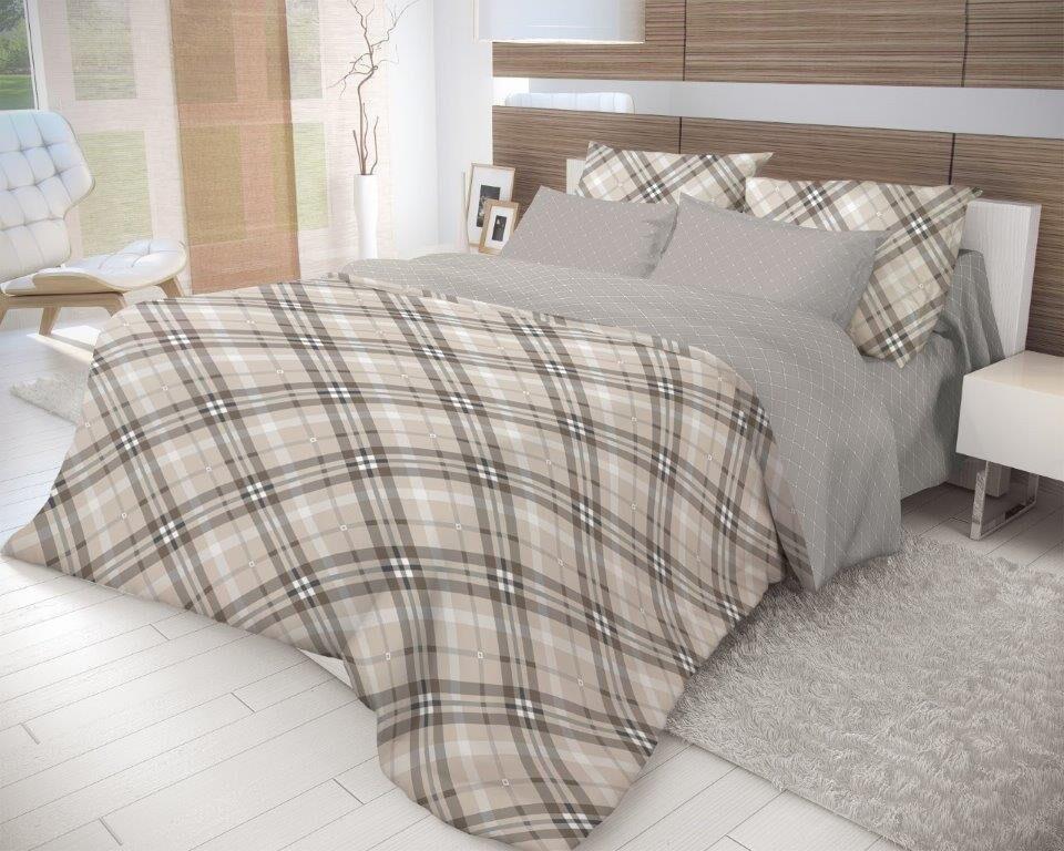 Комплект постельного белья, Kilt