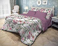 """Комплект постельного белья """"Romance"""""""
