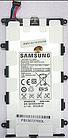 Заводской аккумулятор для планшета Samsung Galaxy Tab 2 P3100 (SP4960C3B, 4000mah)