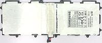 Заводской аккумулятор для планшета Samsung Galaxy Tab 10.1 (GT-P7500, 7000mah)