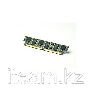 Модуль Cisco  PVDM3 16