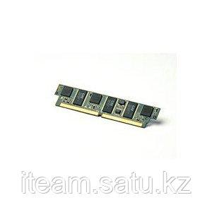Модуль Cisco PVDM4-128