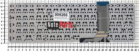 Клавиатура для ноутбука HP 15-j000, 17-j000 без рамки, фото 2