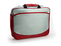 Конференц - сумка. большой выбор сумок у нас на сайте