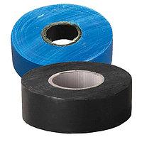 Изолента  Япан Черная ,Синяя, Цветная 18мм.длина 5м