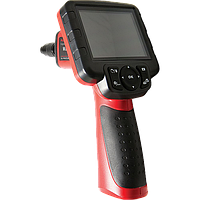 Цифровой видеоэндоскоп Maxivideo MV400 5.5 мм, фото 1