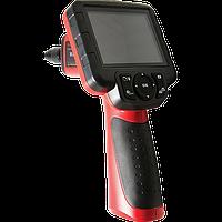 Цифровой видеоэндоскоп Maxivideo MV400 5.5 мм