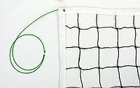 Сетка волейбольная, фото 2