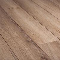 Ламинат Kronopol Flooring LINEA Plus 3501  32класс/8мм, фаска (узкая доска)
