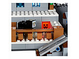 Конструктор bella Minecraft «горная пещера» арт 10735, фото 6