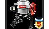 Бетоносмесители электрические БС-160-600