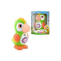 Интерактивная игрушка «Умный попугай», фото 1