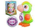 Интерактивная игрушка «Умный попугай», фото 2