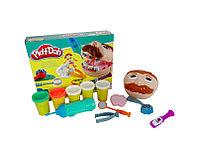 Набор пластилина Мистер Зубастик Play-Doh, фото 1