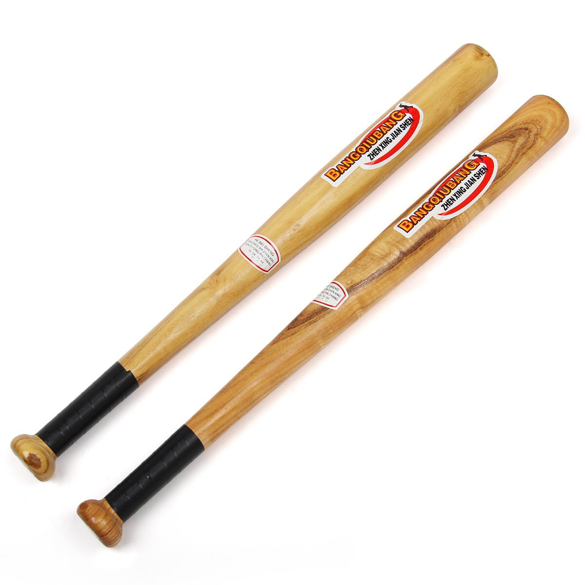 Бита для бейсбола 75см - фото 1