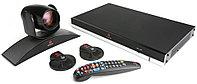 Система видеоконфренцсвязи Polycom QDX 6000 (7200-30831-114)