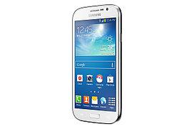 Samsung Galaxy Grand NEO DS GT-I9060