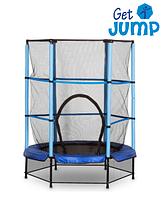 Детский батут 140 см от Get Jump, фото 1