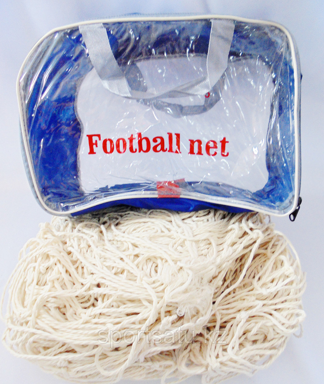 Сетки для мини футбола