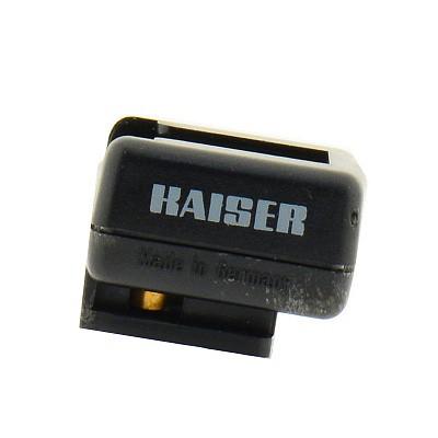 Адаптер Kaiser для вспышки с синхроконтактом