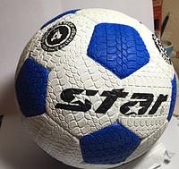 Футбольный мяч STAR (Прыгающий)