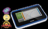 Регистратор данных планшет einstein Tablet7/ Регистратор данных Tablet+2 Einstein TM Tablet+2