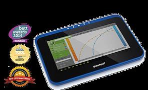 Регистратор данных планшет einstein™Tablet7/ Регистратор данных Tablet+2 Einstein TM Tablet+2