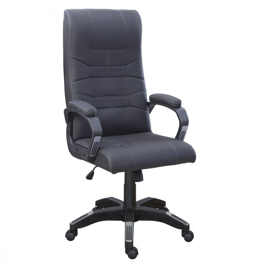 Офисное кресло, модель Мерген