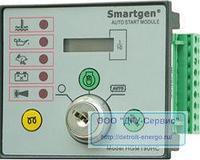 Контроллер Smartgen HGM190НС