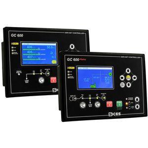 Контроллер DSE 5510 Deep Sea, фото 2