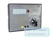 Контроллер МКУ 5.110.000