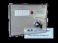 Контроллер МКУ 5.100