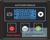 Контроллер Smartgen HGM1770