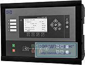 Контроллер AGC200 DEIF, фото 2