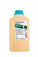 Тилометрин 1 л