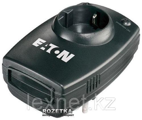 Eaton Protection Box 1 DIN, фото 2
