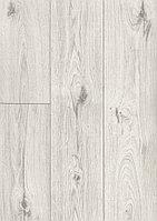 Ламинат Kronopol Aurum -3D GUSTO D3482 Платан Малибу 33класс/8мм, фаска (узкая доска), фото 1