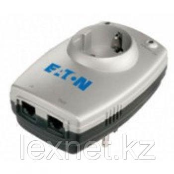 Eaton Protection Box 1 Tel@ DIN