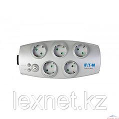 Eaton Protection Box 5 Tel@ DIN