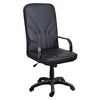 Офисное кресло, кресло ZETA, Зета,  ZETA,  компьютерное кресло, ZETA,  Маджестик, фото 1