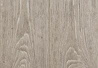 Ламинат Kronopol Aurum -3D GUSTO D3491 Дуб Цейлон   33класс/8мм, фаска (узкая доска), фото 1