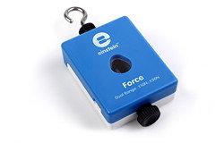 Датчик силы Einstein Force Sensor