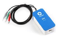 Датчик ЭКГ Einstein EKG Sensor