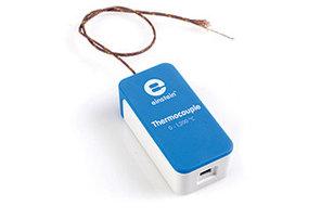 Датчик Термопара Einstein Thermocouple Sensor