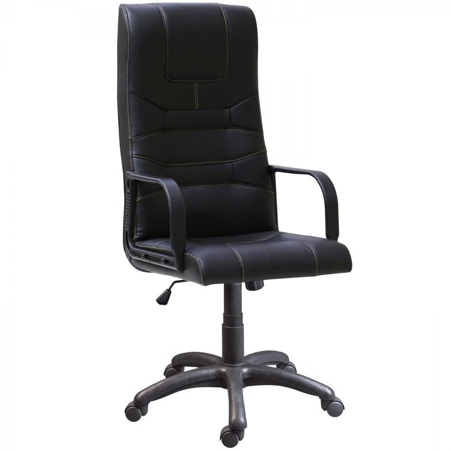 Руководительское кресло Мерген