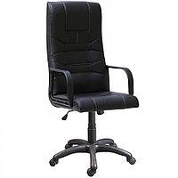 Руководительское Офисное кресло, модель Мерген