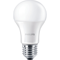 Лампа светодиодная Philips LEDBulb  12.5W 4000K