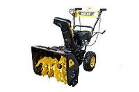 Снегоуборочная машина Huter SGC 4800