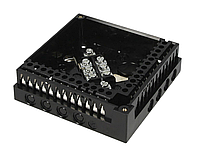Цоколь топочного автомата SIEMENS LAL   - AGM410490500