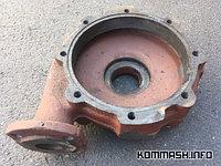 Корпус водяного насоса НЦ-60/125